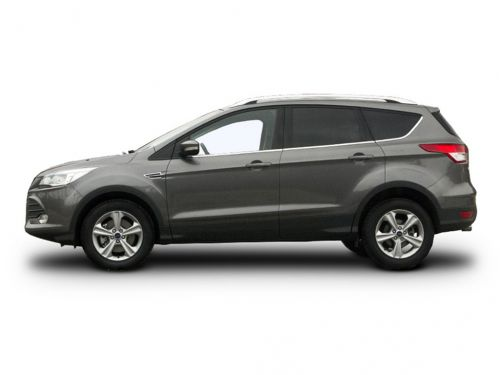lease the ford kuga 2 0 tdci zetec nav 5dr leasecar uk. Black Bedroom Furniture Sets. Home Design Ideas