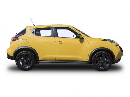 lease the nissan juke hatchback 1 6 dig t nismo rs tech pack 5dr 4wd xtronic leasecar uk. Black Bedroom Furniture Sets. Home Design Ideas