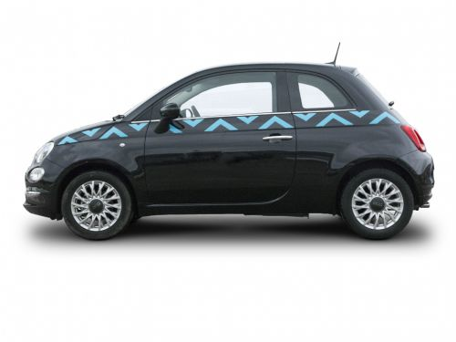 lease the fiat 500 hatchback 0 9 twinair s 3dr leasecar uk. Black Bedroom Furniture Sets. Home Design Ideas
