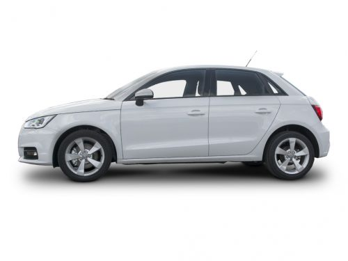 Image Result For Audi A Hatchback Tfsi Sport Dr Nav