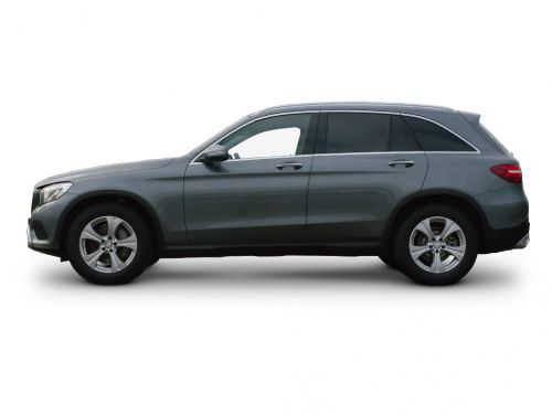 Lease The Mercedes Benz Glc Amg Estate Glc 63 4matic 5dr 9g Tronic Leasecar Uk