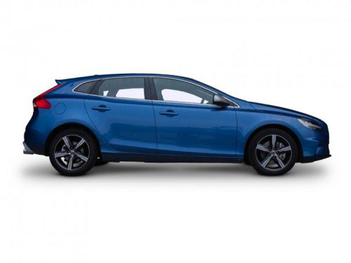 Mileage Plus Select Rental Car Insurance