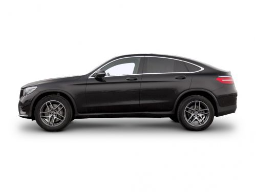 lease the mercedes benz glc amg coupe glc 63 4matic 5dr 9g tronic leasecar uk. Black Bedroom Furniture Sets. Home Design Ideas