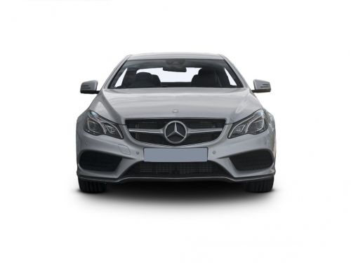Lease the mercedes benz e class coupe e220d amg line for Mercedes benz lease uk