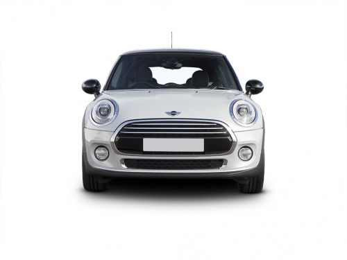 Lease The Mini Hatchback 1 5 Cooper 3dr Chili Pack
