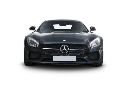 lease the mercedes benz amg gt coupe gt 476 2dr auto leasecar uk. Black Bedroom Furniture Sets. Home Design Ideas