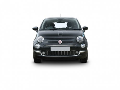 Lease The Fiat 500 Hatchback 0 9 Twinair 105 S 3dr