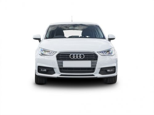 Lowest Audi Prices for Leasing Contract Hire PCP and