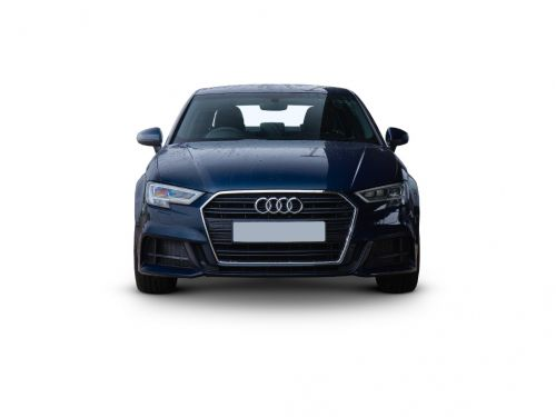 lease the audi a3 saloon special editions s3 tfsi quattro black edition 4dr s tronic leasecar uk. Black Bedroom Furniture Sets. Home Design Ideas