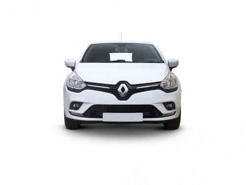 lease the renault clio hatchback 1 2 16v dynamique nav 5dr leasecar uk. Black Bedroom Furniture Sets. Home Design Ideas