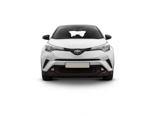 lease the toyota c hr hatchback 1 8 hybrid dynamic 5dr cvt leasecar uk. Black Bedroom Furniture Sets. Home Design Ideas