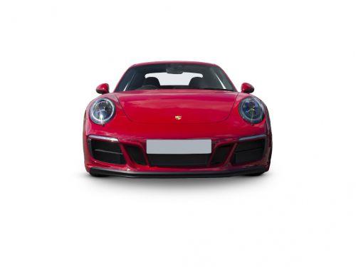 Lease The Porsche 911 991 Targa 4 2dr Leasecar Uk