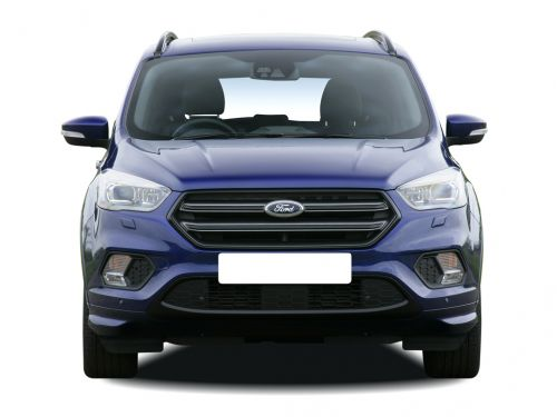 lease the ford kuga diesel estate 2 0 ecoblue 190 st line first edition 5dr auto awd leasecar uk. Black Bedroom Furniture Sets. Home Design Ideas