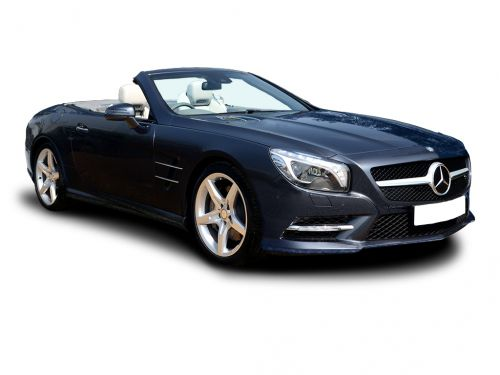 Mercedes benz sl class convertible lease contract hire for Lease a used mercedes benz car