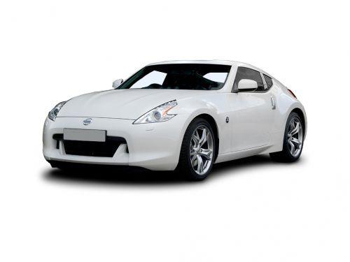 Nissan Lease Deals >> Nissan Personal Business Car Lease Deals Leasecar Uk