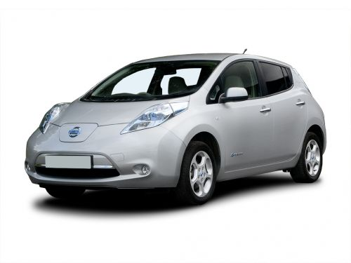 nissan leaf hatchback lease contract hire deals nissan leaf hatchback leasing. Black Bedroom Furniture Sets. Home Design Ideas