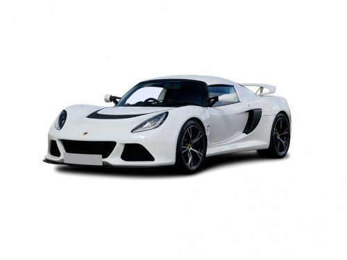 Lotus Exige Coupe Lease Lotus Exige Coupe Lease Deals Leasecar