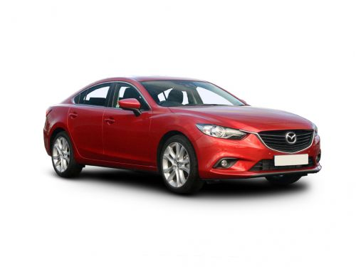 mazda lease contract hire deals mazda leasing. Black Bedroom Furniture Sets. Home Design Ideas