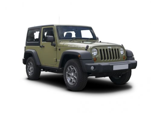jeep wrangler lease contract hire deals jeep wrangler leasing. Black Bedroom Furniture Sets. Home Design Ideas