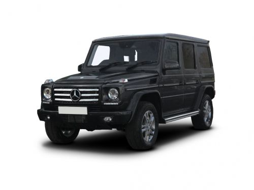 Mercedes Benz G Class Coupe Lease Mercedes Benz G Class Coupe