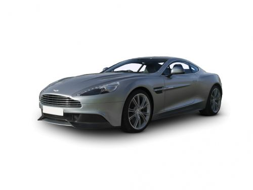 Aston Martin Vanquish Coupe Lease Contract Hire Deals Aston - Lease aston martin