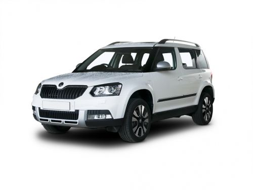skoda lease contract hire deals skoda leasing. Black Bedroom Furniture Sets. Home Design Ideas