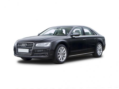 audi a8 saloon lease contract hire deals audi a8 saloon leasing. Black Bedroom Furniture Sets. Home Design Ideas