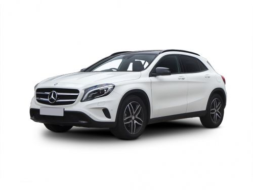 https://leasecar.uk/images/main/cars/1/3/21349/mercedes_benz_gla_class_diesel_hatchback_gla_200d_amg_line_5dr_auto__executive__2015_front_three_quarter.jpeg