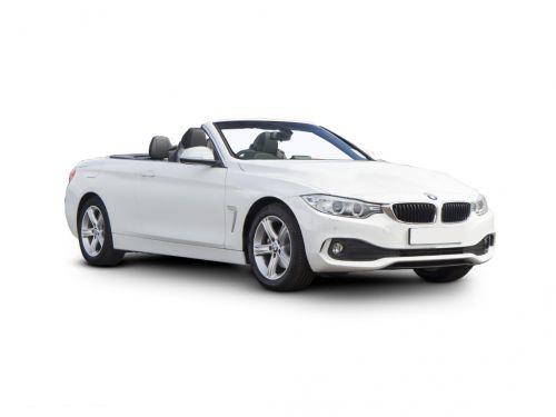 Bmw car leasing deals