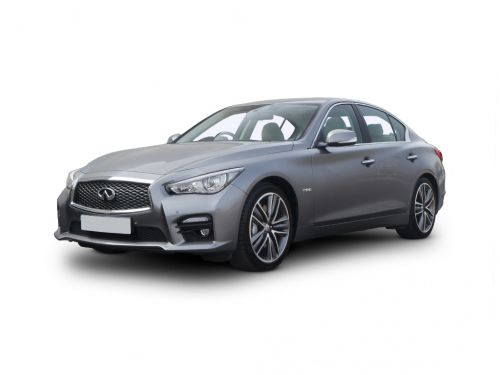 overview cars lease cargurus sport deals infinity infiniti pic