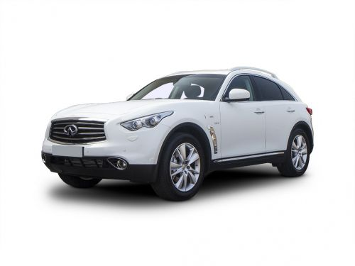 infiniti qx70 lease contract hire deals infiniti qx70 leasing. Black Bedroom Furniture Sets. Home Design Ideas