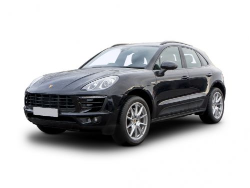 porsche macan lease porsche macan leasing. Black Bedroom Furniture Sets. Home Design Ideas
