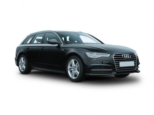 Executive Car Rental Inc