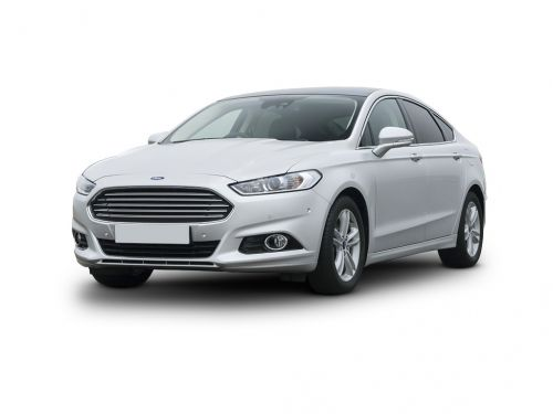ford mondeo lease ford mondeo leasing. Black Bedroom Furniture Sets. Home Design Ideas