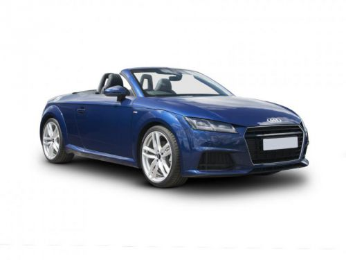 audi tt convertible lease contract hire deals audi tt convertible leasing. Black Bedroom Furniture Sets. Home Design Ideas