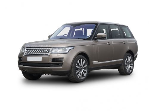 land rover range rover lease contract hire deals land rover range rover leasing. Black Bedroom Furniture Sets. Home Design Ideas