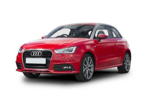 audi a1 hatchback lease audi a1 hatchback lease deals. Black Bedroom Furniture Sets. Home Design Ideas