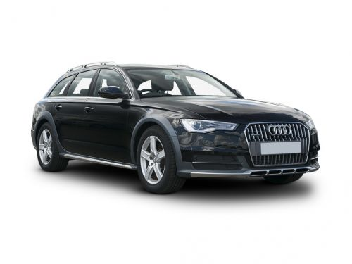 Audi a6 quattro contract hire 12