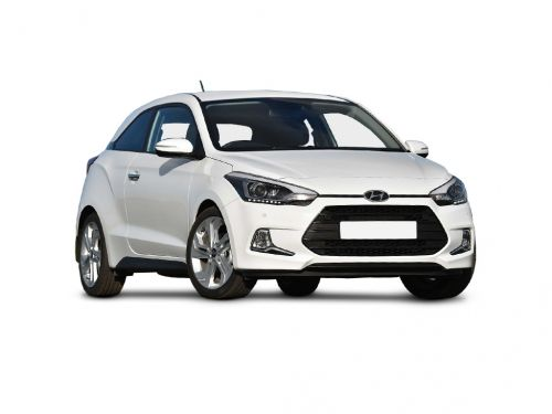 2018 hyundai lease deals.  hyundai i20 coupe throughout 2018 hyundai lease deals