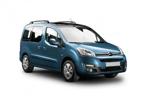 citroen berlingo multispace estate lease contract hire deals citroen berlingo multispace. Black Bedroom Furniture Sets. Home Design Ideas