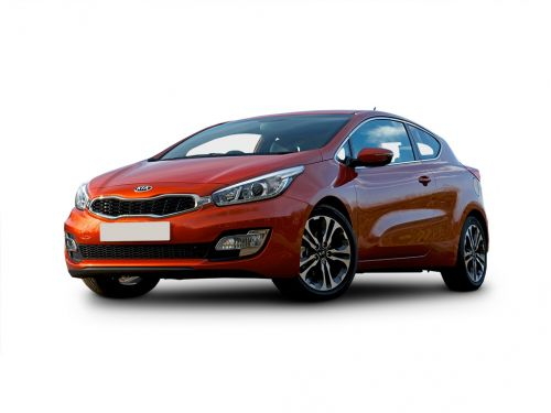 lease the kia pro ceed diesel hatchback 1 6 crdi isg gt line s 3dr dct leasecar uk. Black Bedroom Furniture Sets. Home Design Ideas