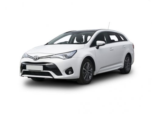 hatchback deals hire leasing three car quarter contract lease yaris active i front vvt toyota