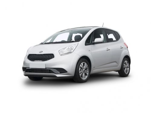 Kia lease contract hire deals kia leasing for Kia motors lease specials
