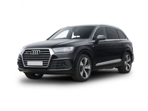 south west offer special specials florida audi braman htm deal palm lease beach