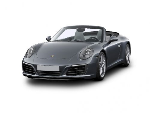 porsche 911 convertible lease | porsche 911 convertible lease offers