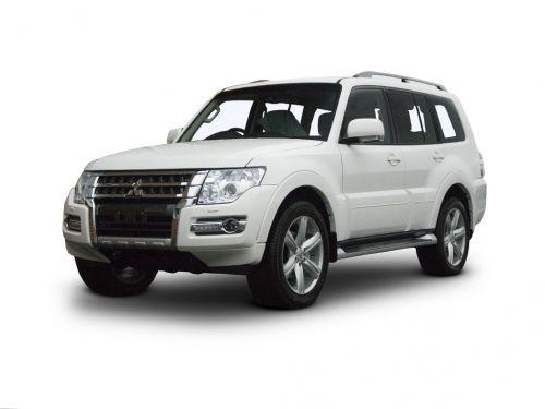 Car lease deals washington dc