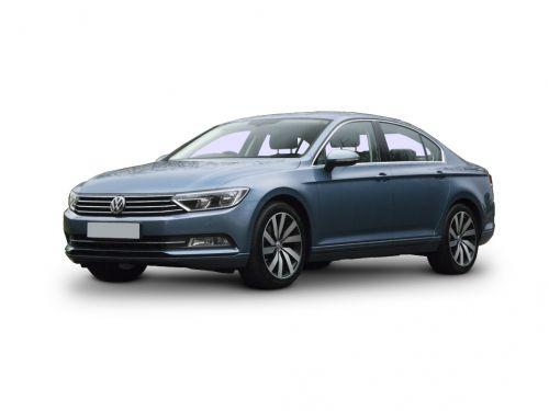 Volkswagen Lease Deals >> Volkswagen Passat Personal Business Car Lease Deals Leasecar Uk