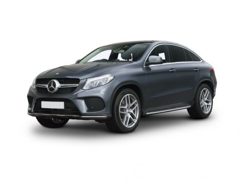 Mercedes benz gle coupe lease contract hire deals for Mercedes benz lease uk