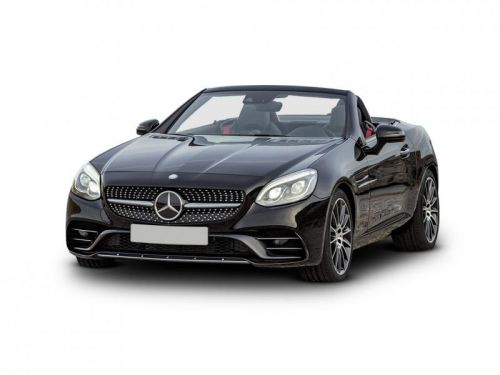 Mercedes benz lease contract hire deals mercedes benz for Mercedes benz lease uk
