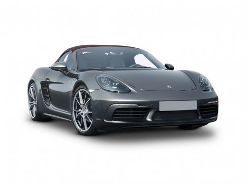 lease the porsche 718 boxster roadster 2 0 2dr pdk. Black Bedroom Furniture Sets. Home Design Ideas
